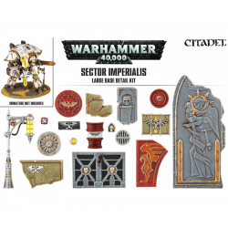 Sector Imperialis Large...